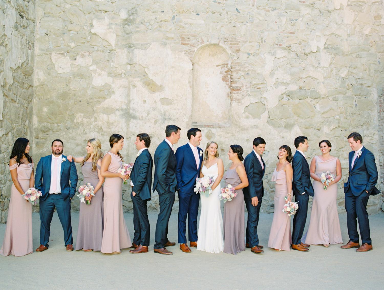 054-Jen-Wojcik-Photography-San-Diego-Wedding-Photographer.jpg
