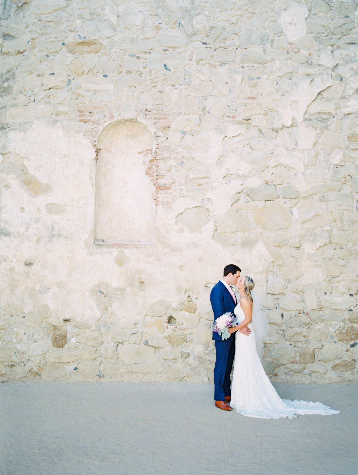 057-Jen-Wojcik-Photography-San-Diego-Wedding-Photographer.jpg