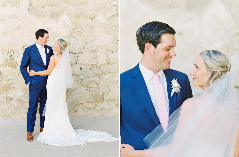 059-Jen-Wojcik-Photography-San-Diego-Wedding-Photographer.jpg