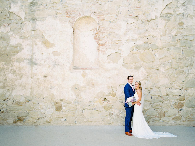 058-Jen-Wojcik-Photography-San-Diego-Wedding-Photographer.jpg