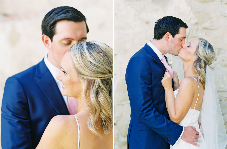 062-Jen-Wojcik-Photography-San-Diego-Wedding-Photographer.jpg