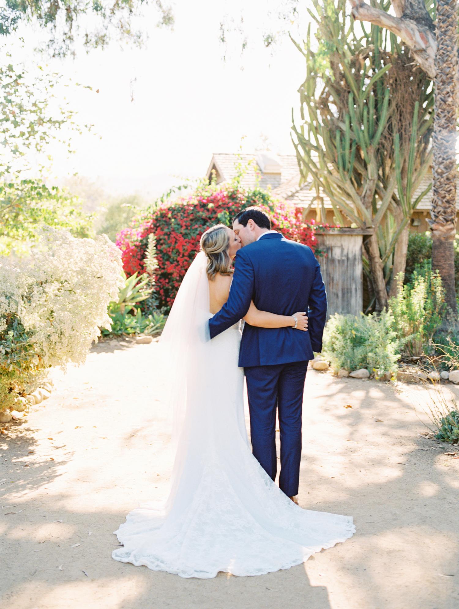 063-Jen-Wojcik-Photography-San-Diego-Wedding-Photographer.jpg