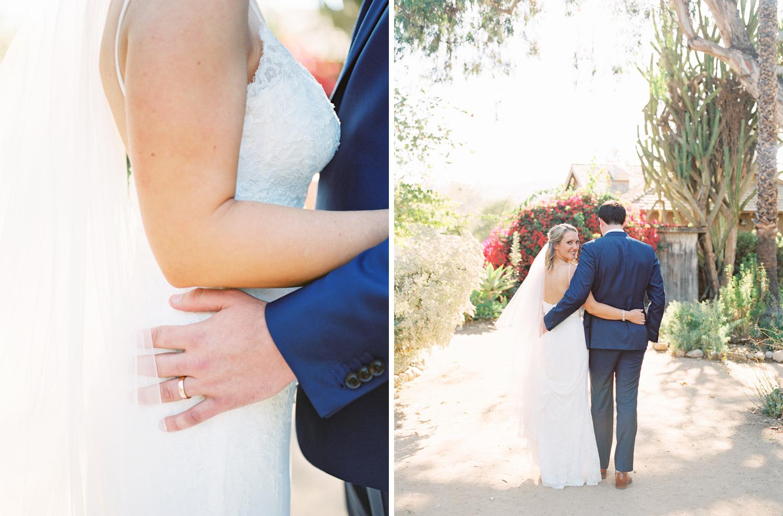 064-Jen-Wojcik-Photography-San-Diego-Wedding-Photographer.jpg