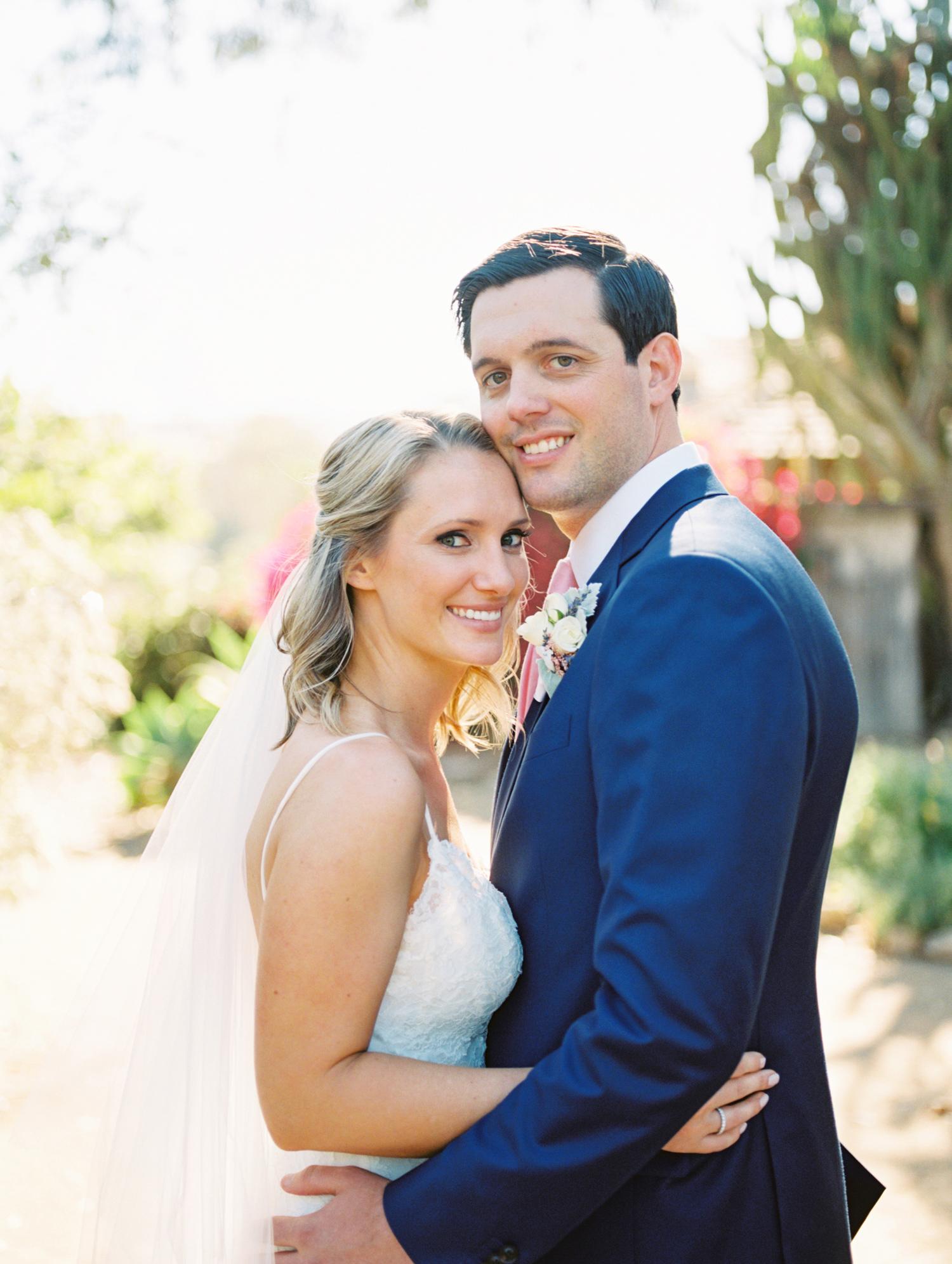 065-Jen-Wojcik-Photography-San-Diego-Wedding-Photographer.jpg