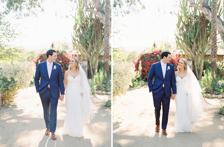 067-Jen-Wojcik-Photography-San-Diego-Wedding-Photographer.jpg