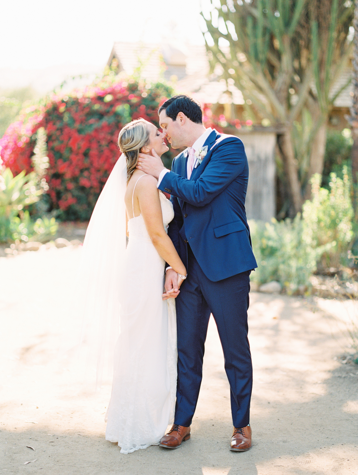 066-Jen-Wojcik-Photography-San-Diego-Wedding-Photographer.jpg