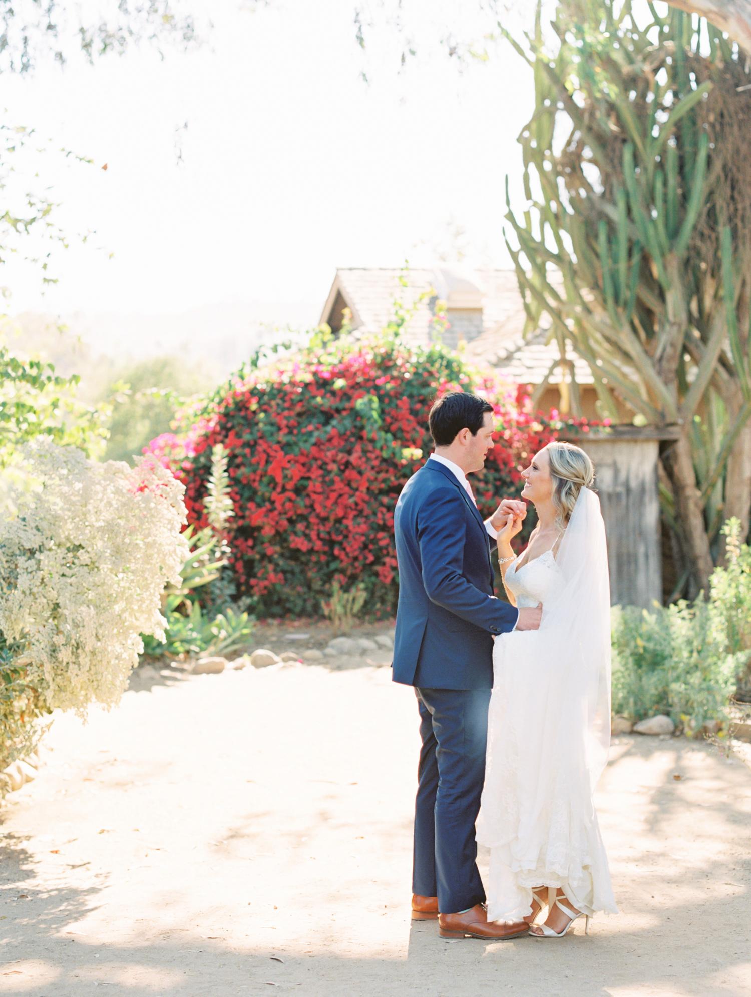 068-Jen-Wojcik-Photography-San-Diego-Wedding-Photographer.jpg