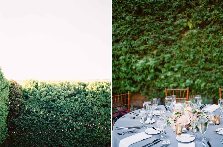 071-Jen-Wojcik-Photography-San-Diego-Wedding-Photographer.jpg
