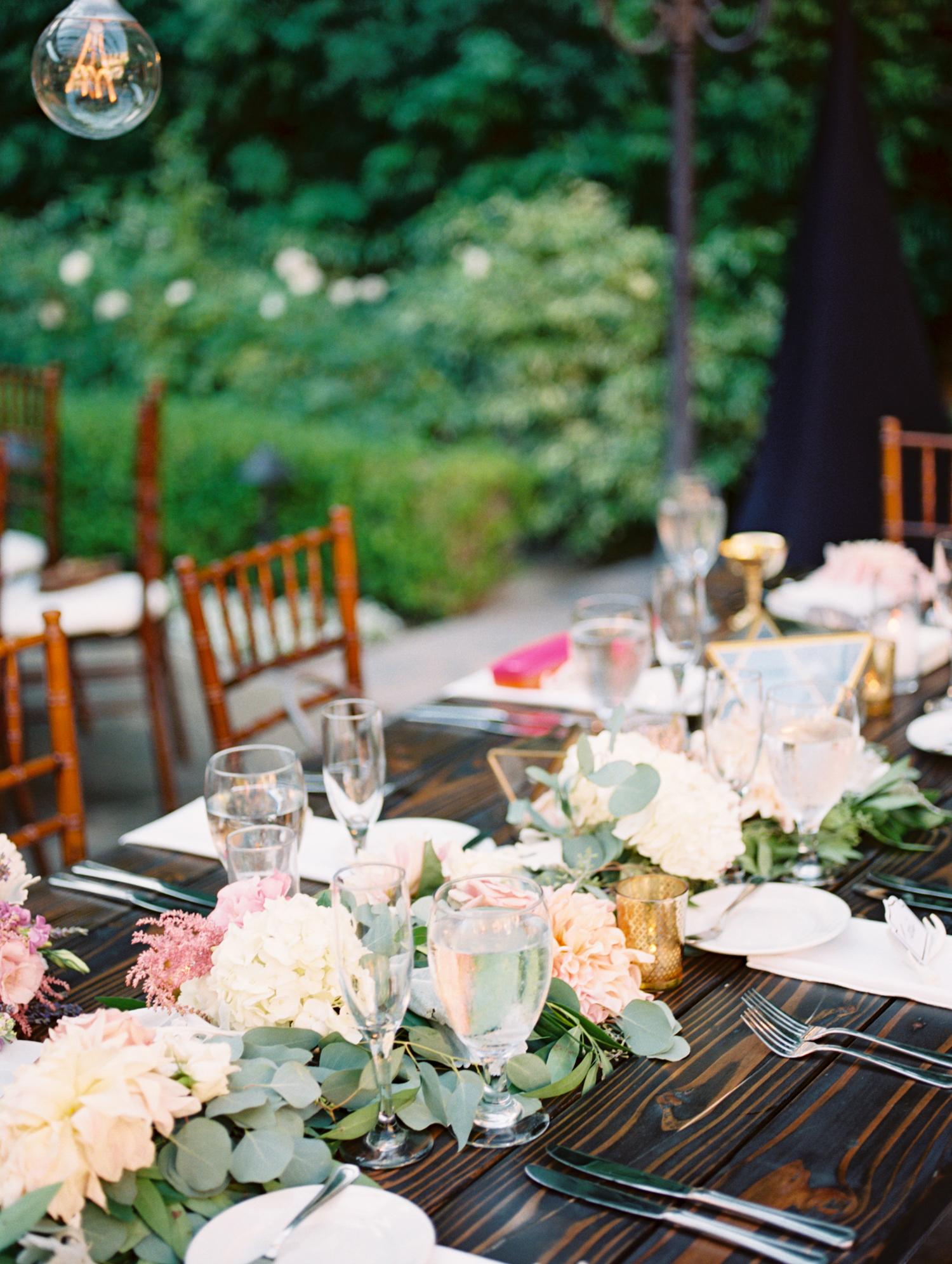 070-Jen-Wojcik-Photography-San-Diego-Wedding-Photographer.jpg