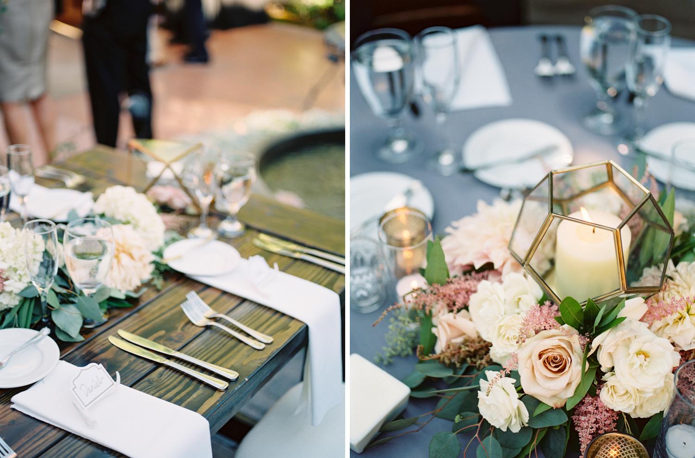 073-Jen-Wojcik-Photography-San-Diego-Wedding-Photographer.jpg