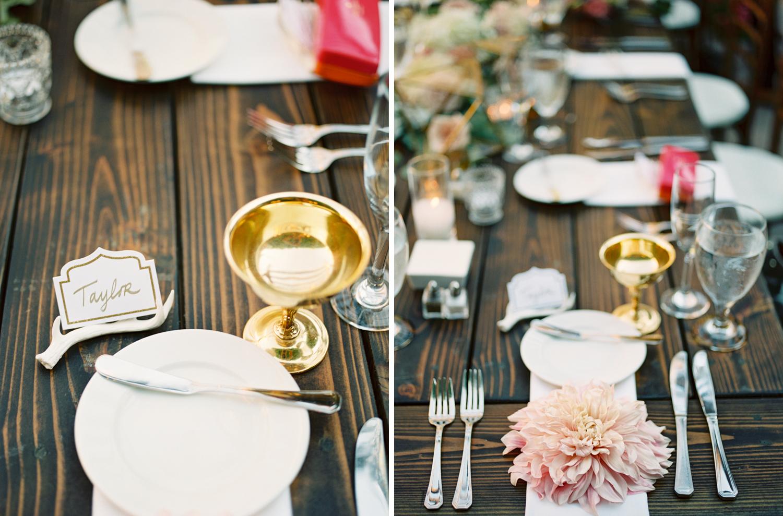 075-Jen-Wojcik-Photography-San-Diego-Wedding-Photographer.jpg