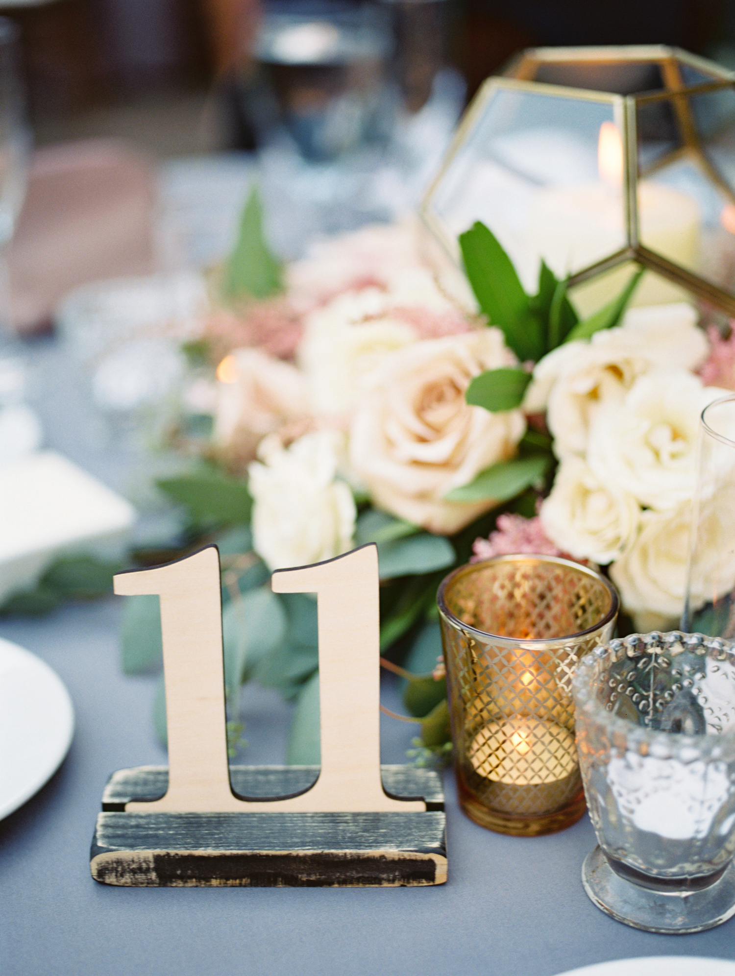 074-Jen-Wojcik-Photography-San-Diego-Wedding-Photographer.jpg