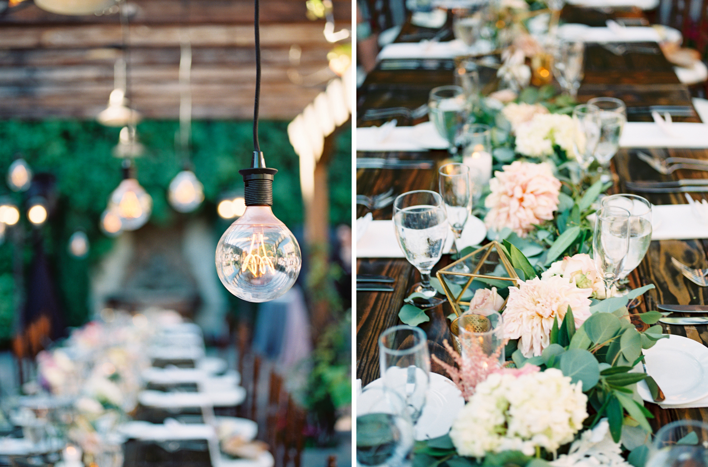 077-Jen-Wojcik-Photography-San-Diego-Wedding-Photographer.jpg