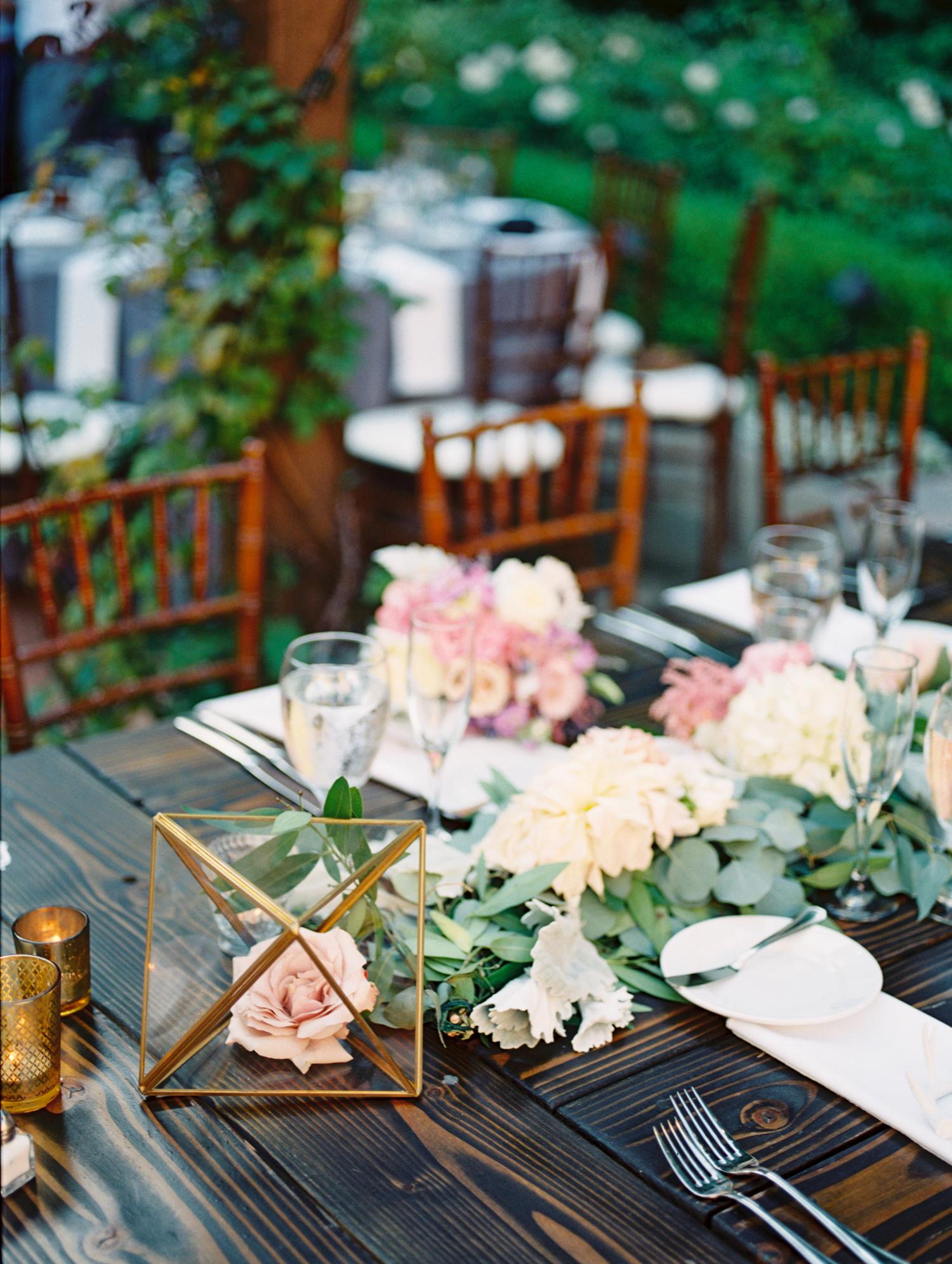 076-Jen-Wojcik-Photography-San-Diego-Wedding-Photographer.jpg