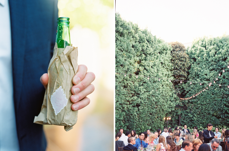 079-Jen-Wojcik-Photography-San-Diego-Wedding-Photographer.jpg