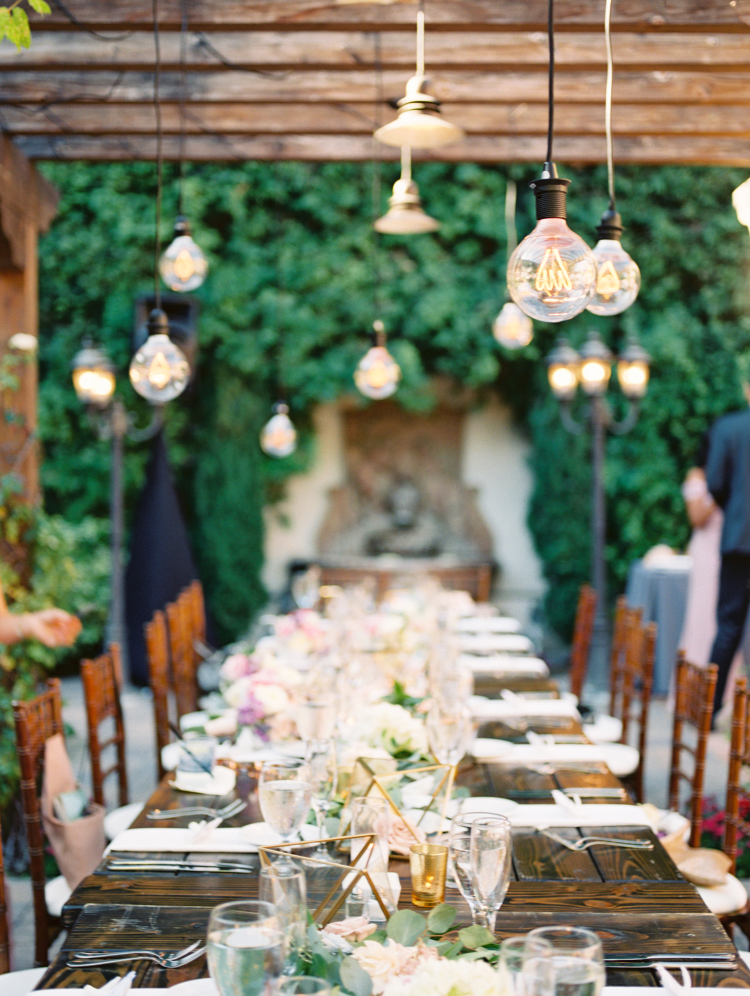 078-Jen-Wojcik-Photography-San-Diego-Wedding-Photographer.jpg