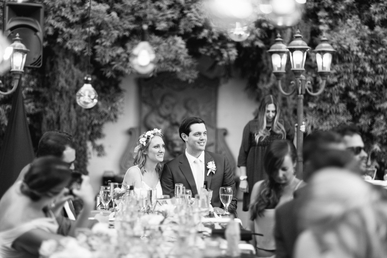 081-Jen-Wojcik-Photography-San-Diego-Wedding-Photographer.jpg
