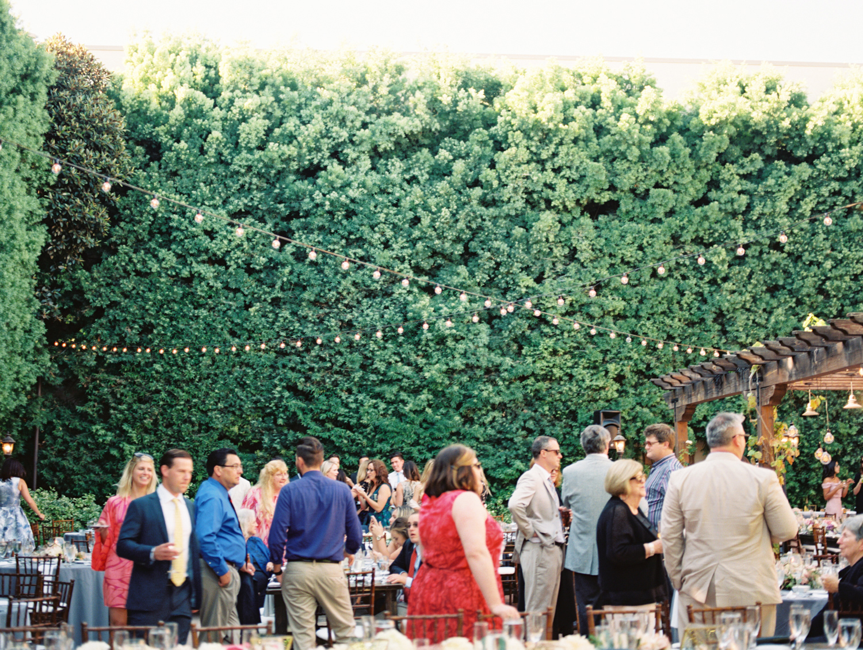 080-Jen-Wojcik-Photography-San-Diego-Wedding-Photographer.jpg