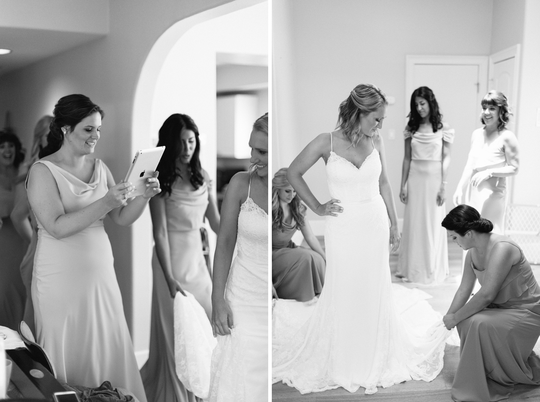 082-Jen-Wojcik-Photography-San-Diego-Wedding-Photographer.jpg