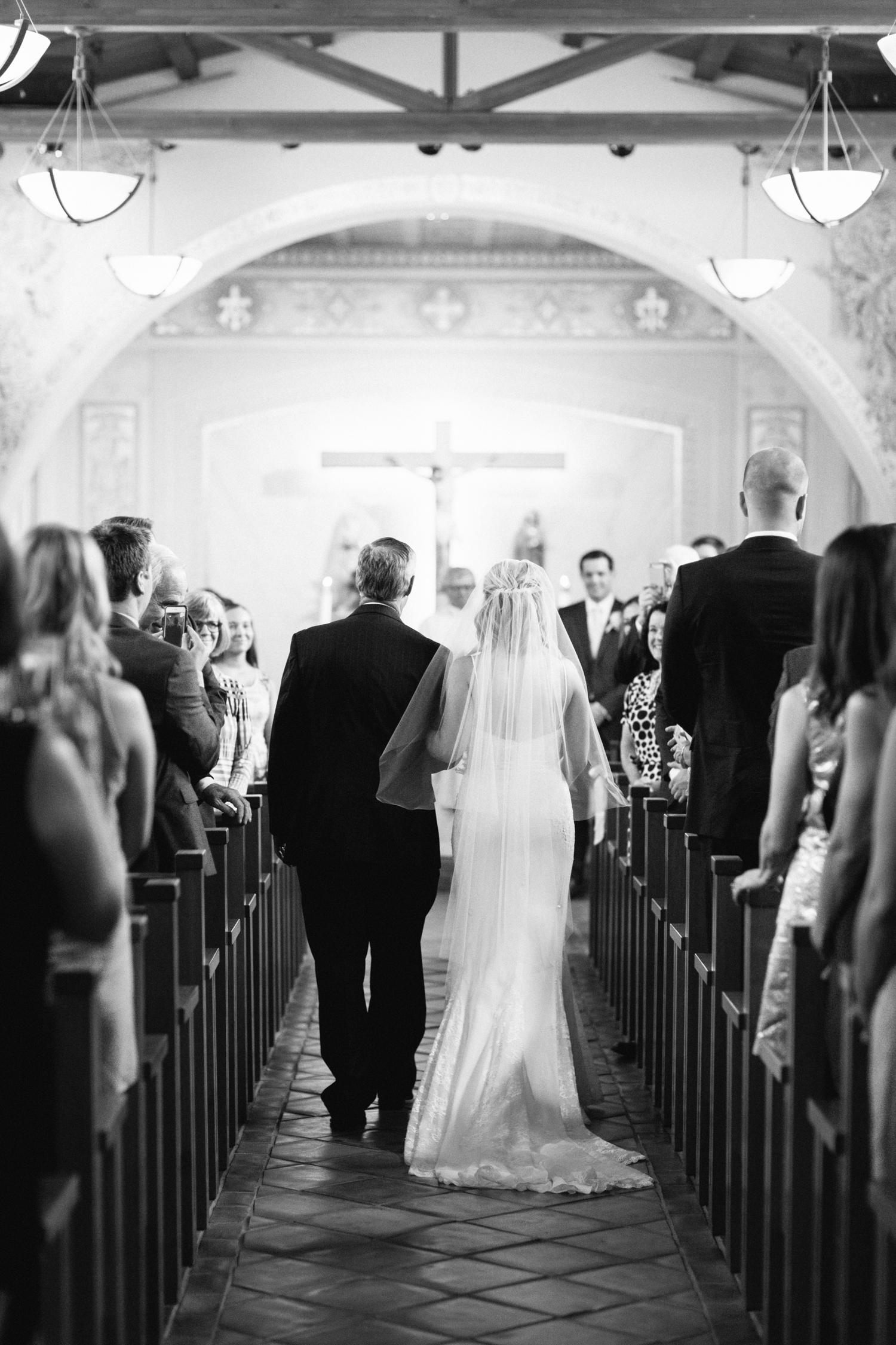 084-Jen-Wojcik-Photography-San-Diego-Wedding-Photographer.jpg