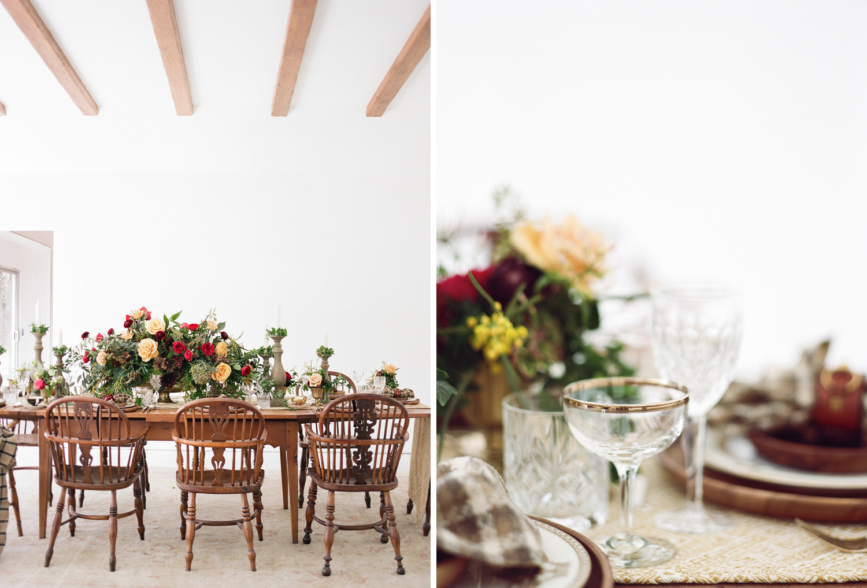 004-Jen-Wojcik-Photography-San-Diego-Wedding-Photographer.jpg