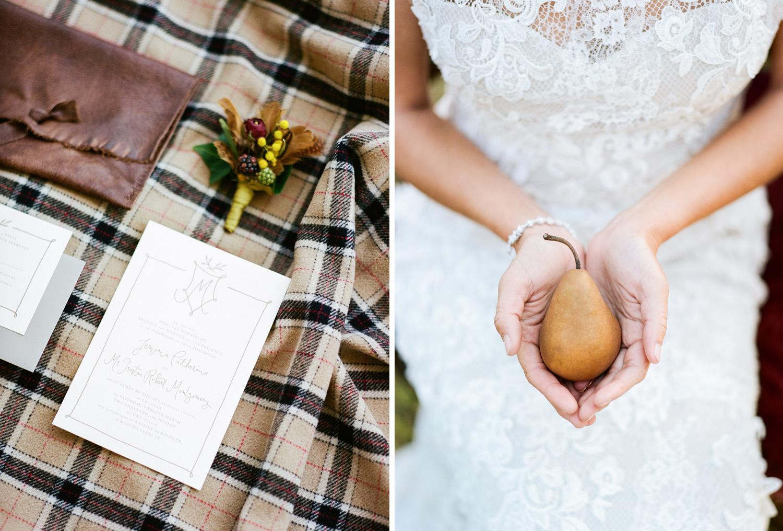 012-Jen-Wojcik-Photography-San-Diego-Wedding-Photographer.jpg