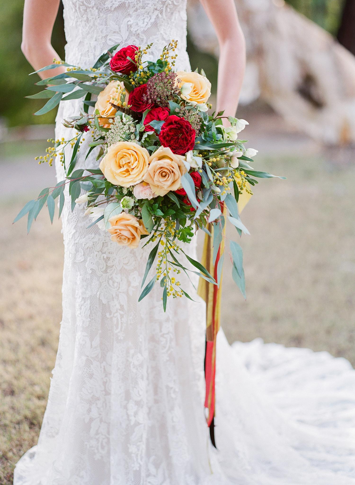 015-Jen-Wojcik-Photography-San-Diego-Wedding-Photographer.jpg
