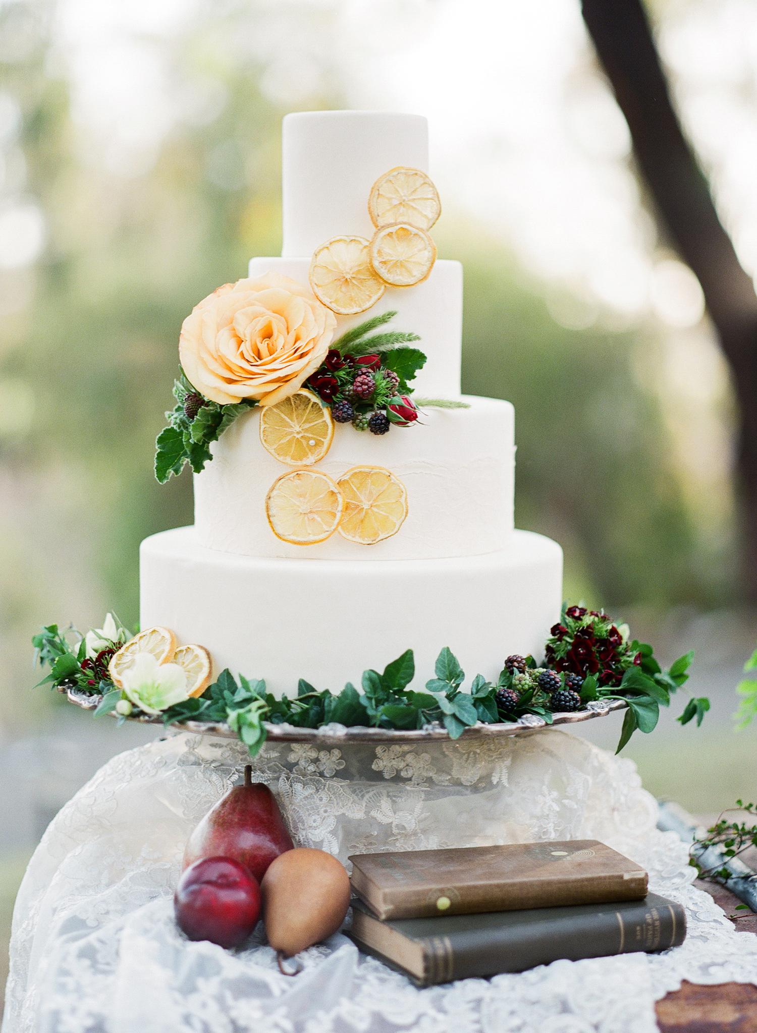 017-Jen-Wojcik-Photography-San-Diego-Wedding-Photographer.jpg
