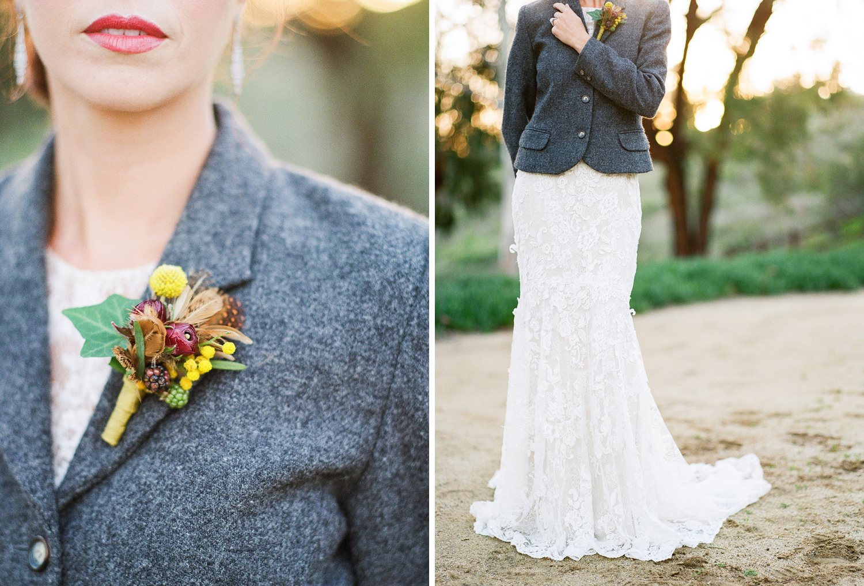 018-Jen-Wojcik-Photography-San-Diego-Wedding-Photographer.jpg