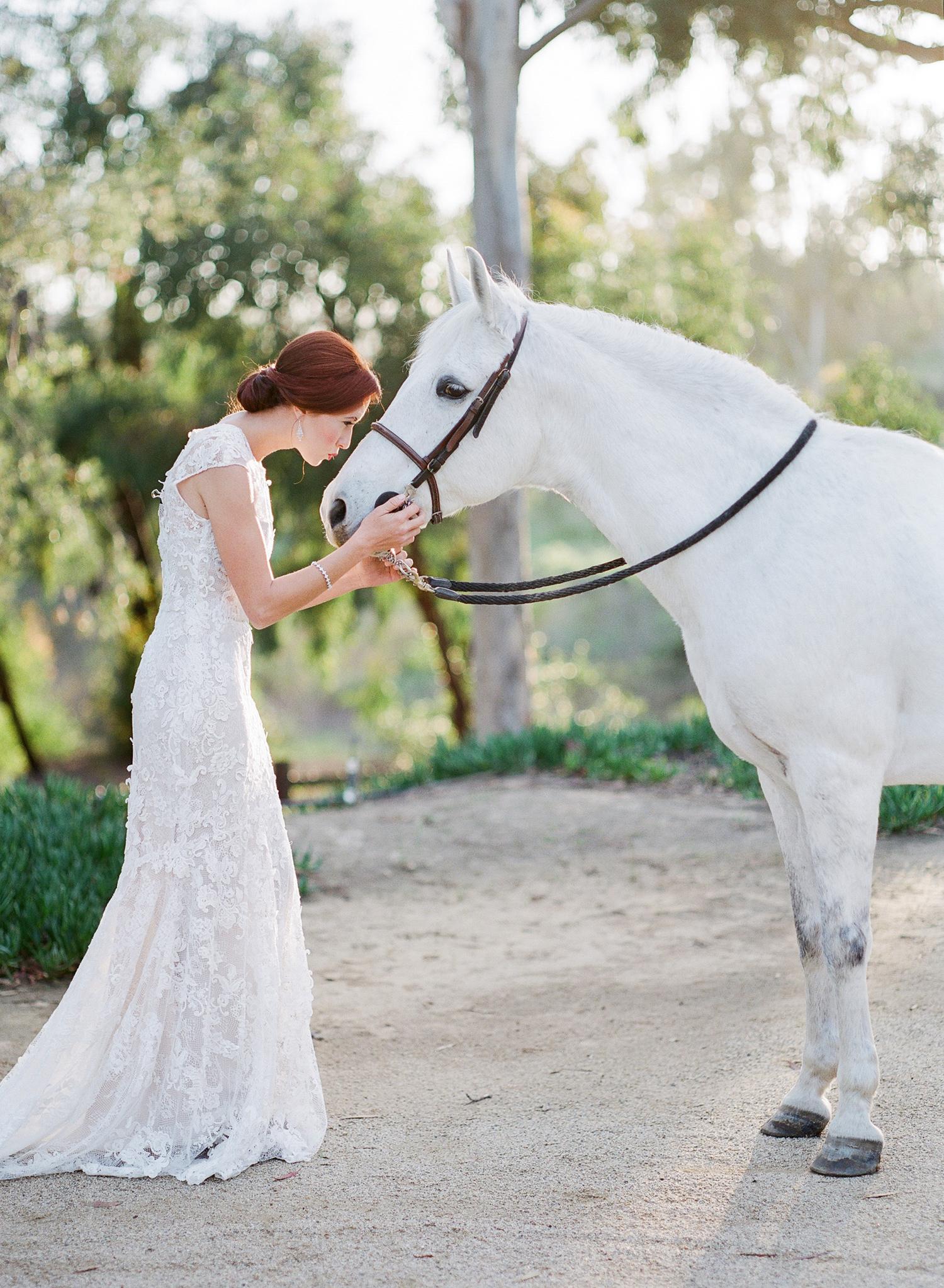 020-Jen-Wojcik-Photography-San-Diego-Wedding-Photographer.jpg
