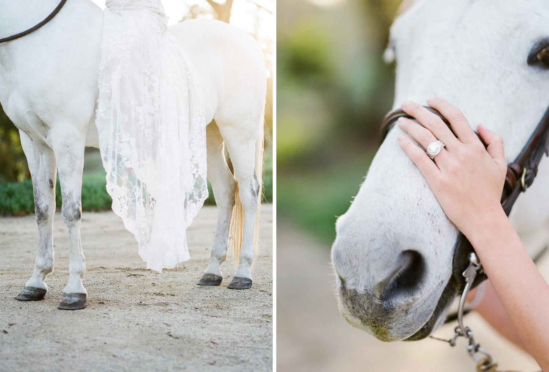 023-Jen-Wojcik-Photography-San-Diego-Wedding-Photographer.jpg