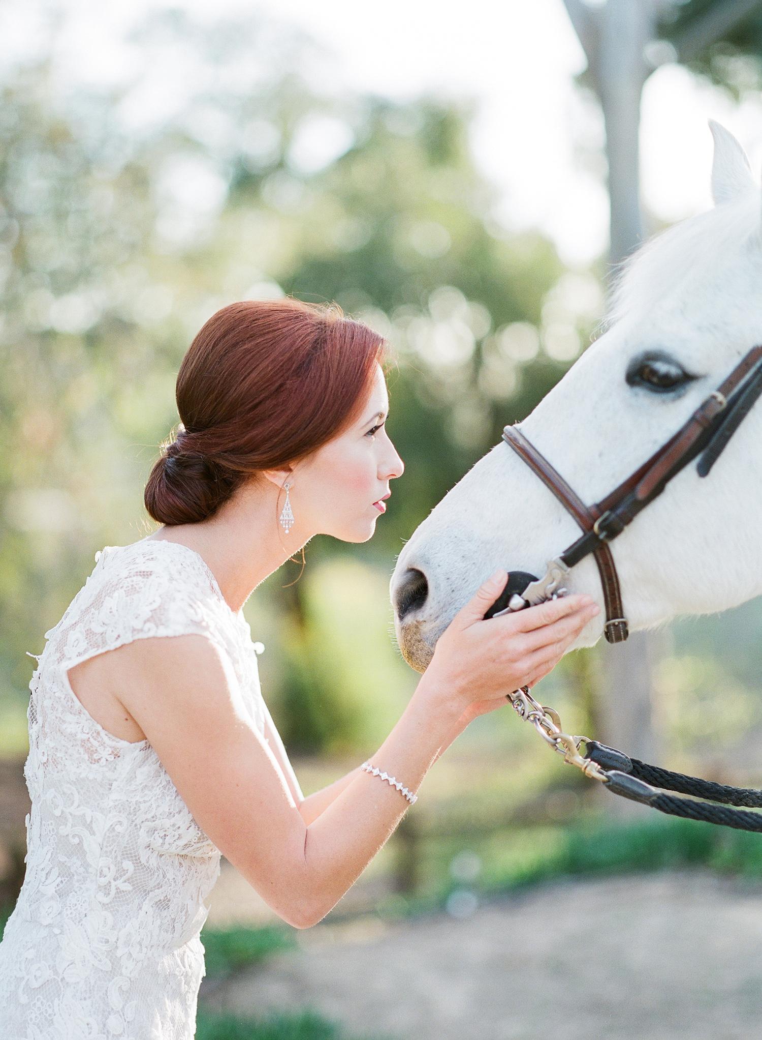 022-Jen-Wojcik-Photography-San-Diego-Wedding-Photographer.jpg