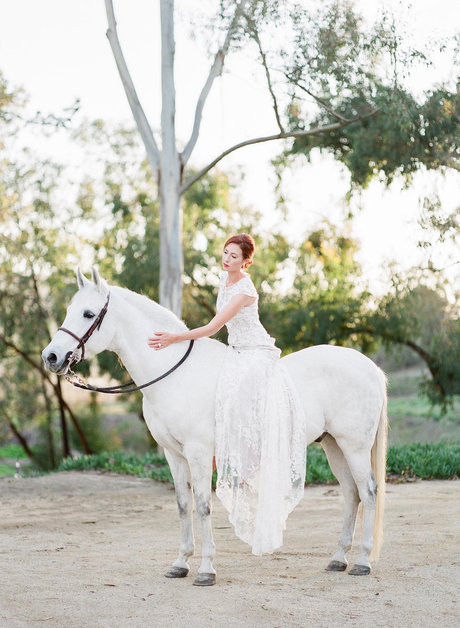 024-Jen-Wojcik-Photography-San-Diego-Wedding-Photographer.jpg