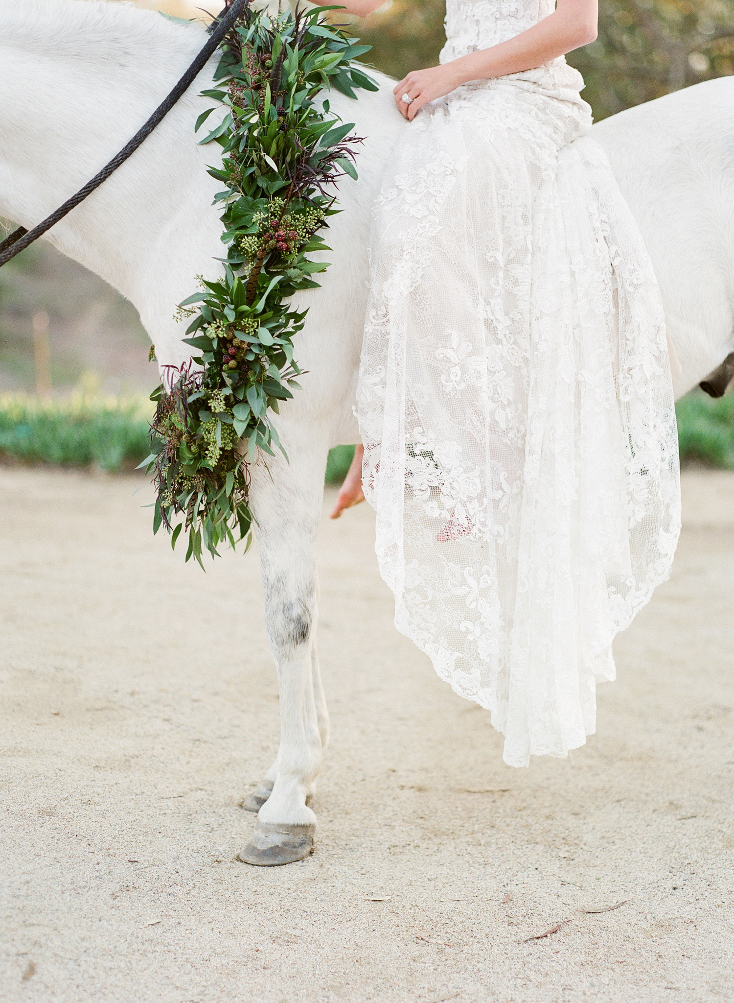 025-Jen-Wojcik-Photography-San-Diego-Wedding-Photographer.jpg