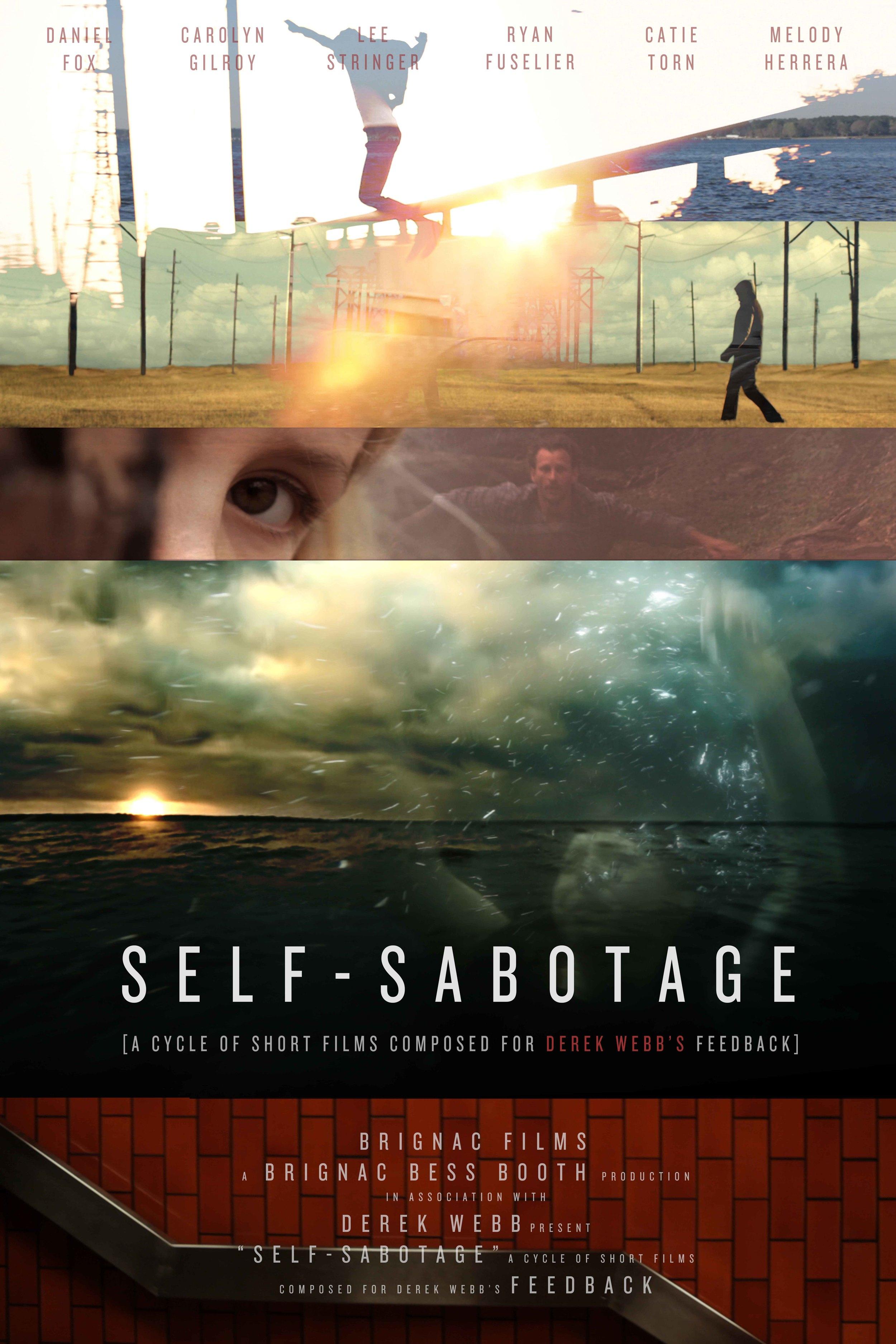 Self-Sabotage_Poster_2.jpg