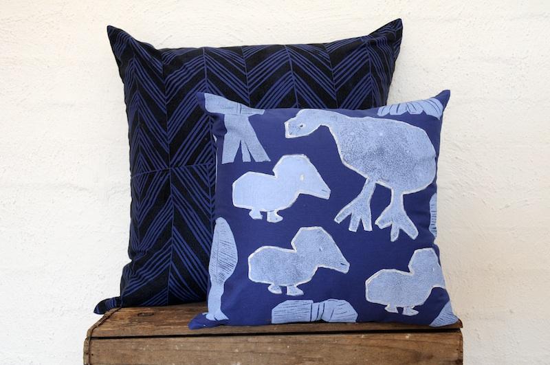 Blue cushions web.jpg