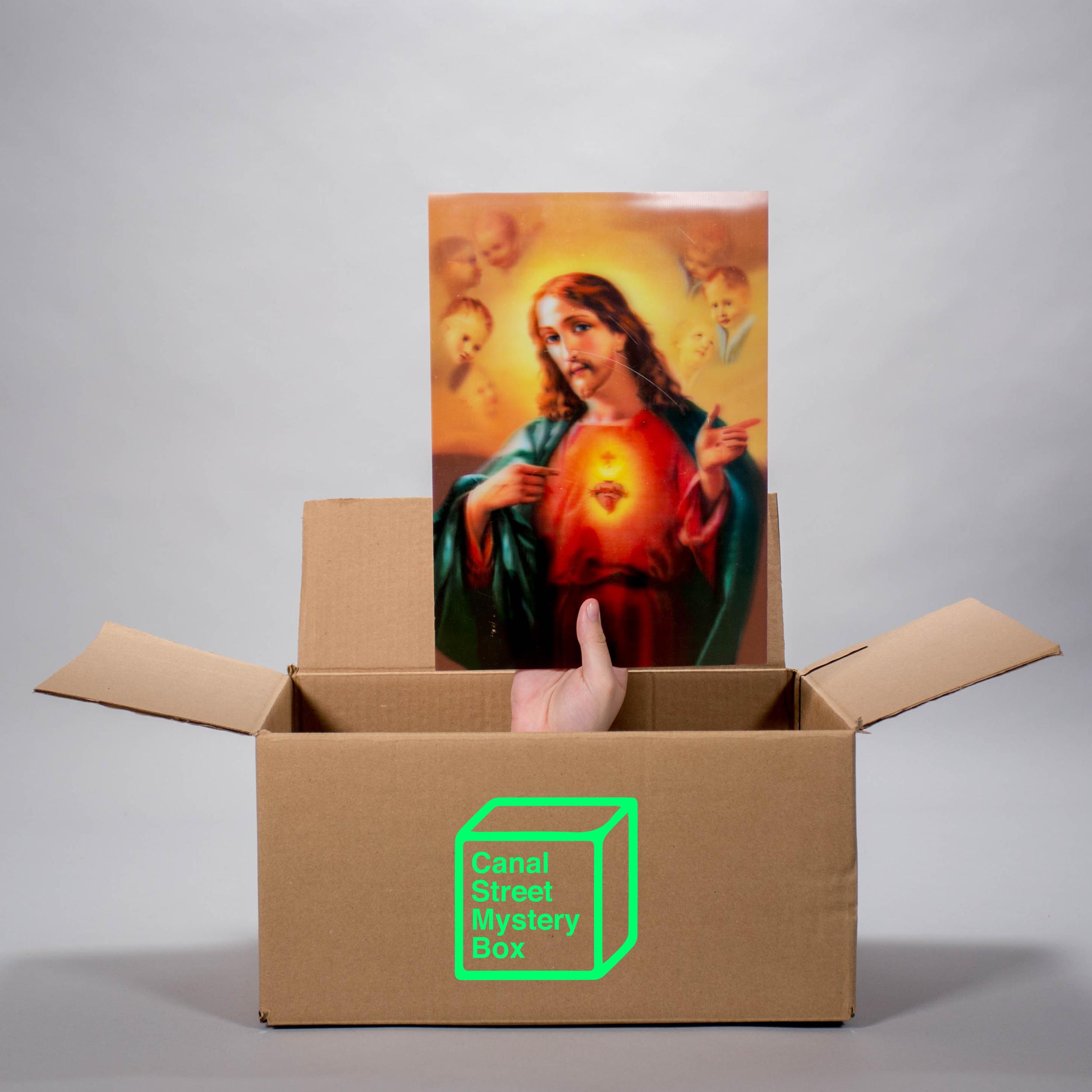 CSMB-JESUS.png