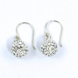 Earring 7.jpg