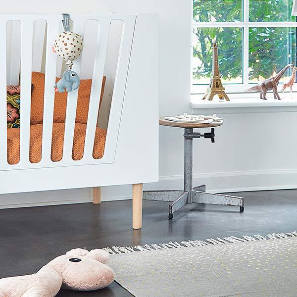 Tapis enfant et jouets bébé - Done by Deer