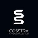 logo_bougies_parfumées_cosstra.jpg