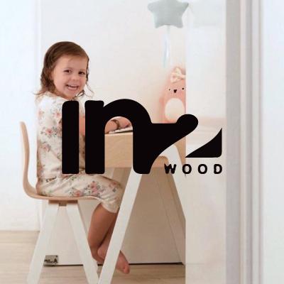 in2wood - bureaux