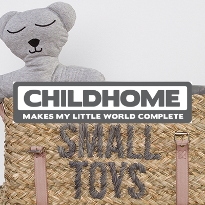 childhome - jouets