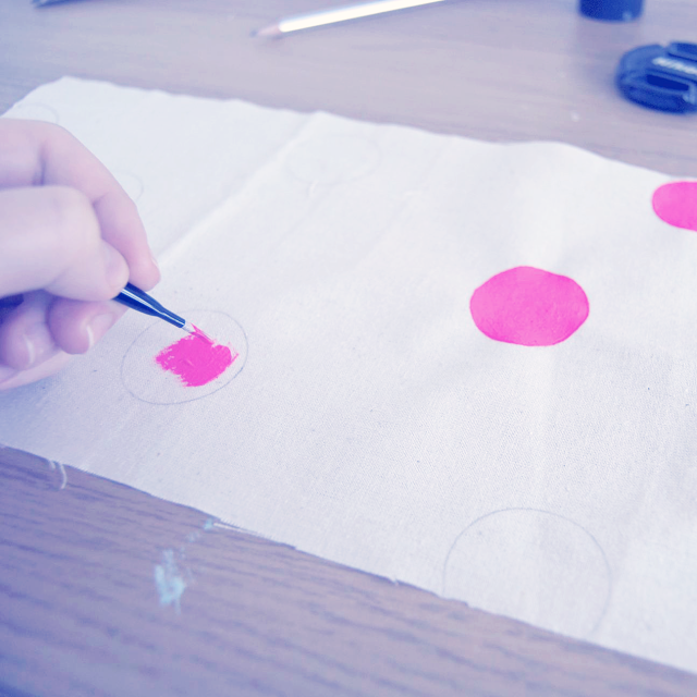 painting+dots.png