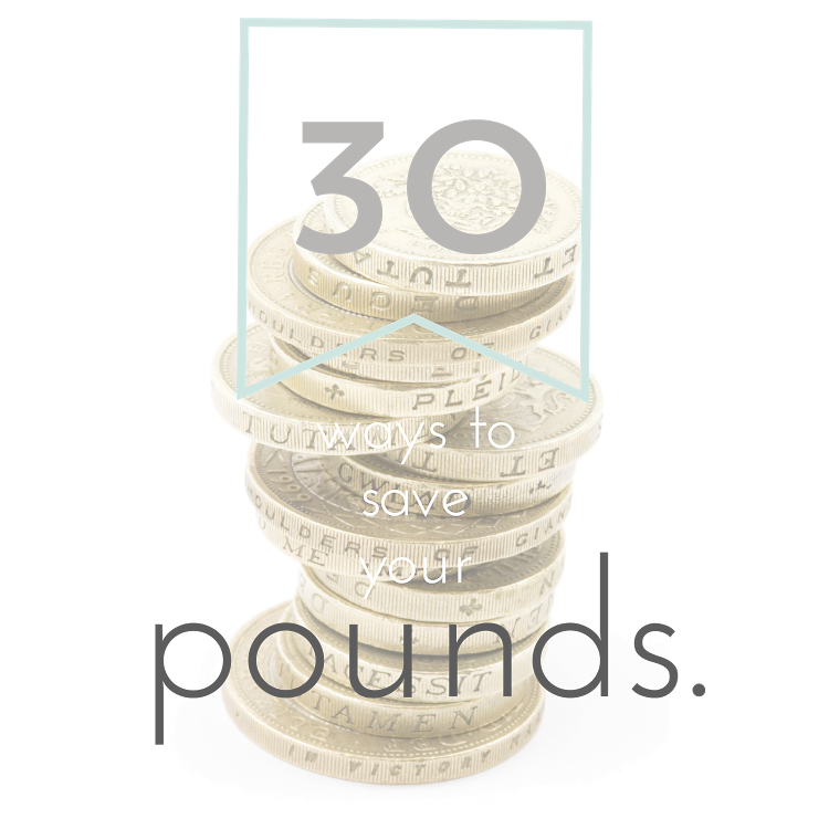 savepounds-01.png