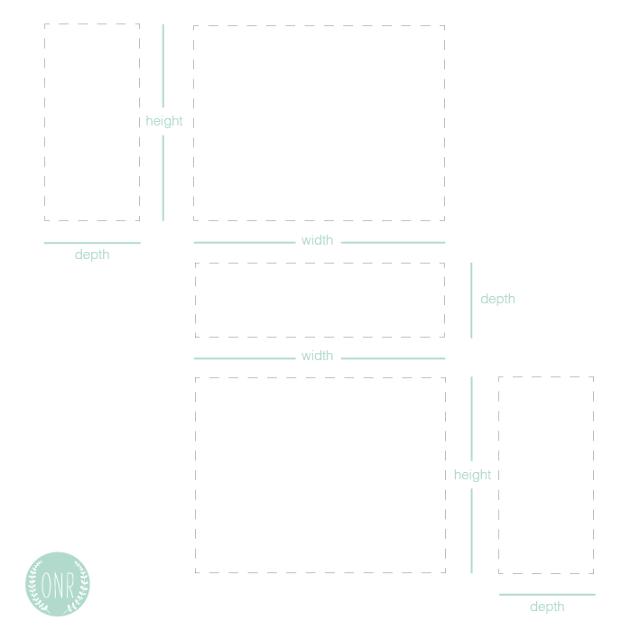 sewing+machine+tutorial-01.png