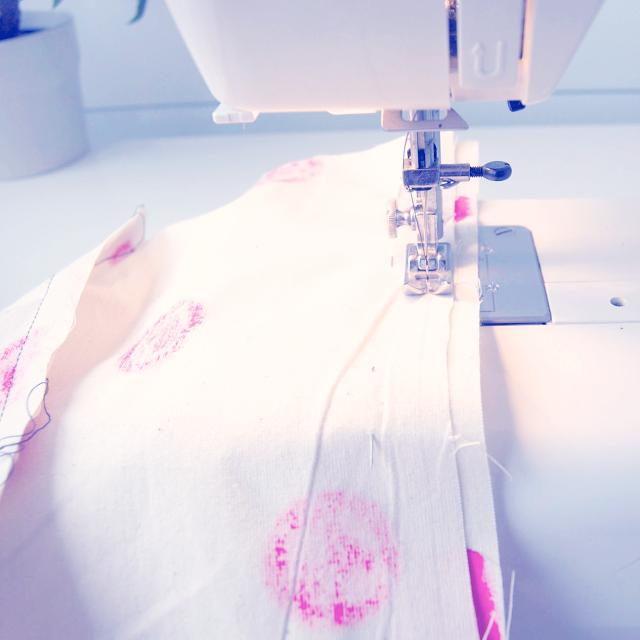 sewingseams.png