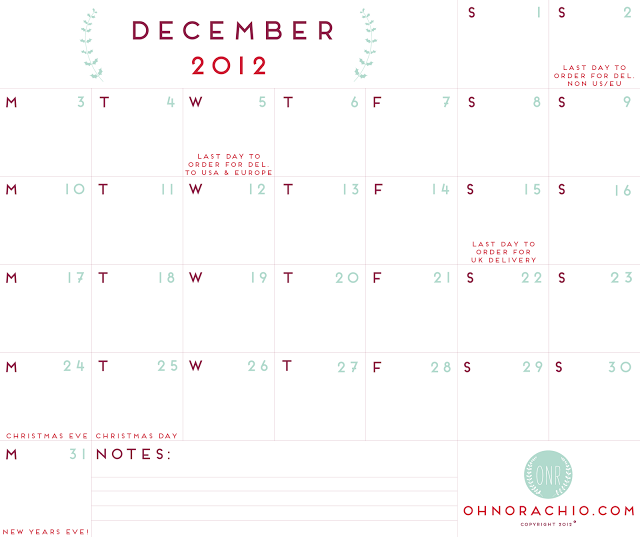 decembercal-01.png