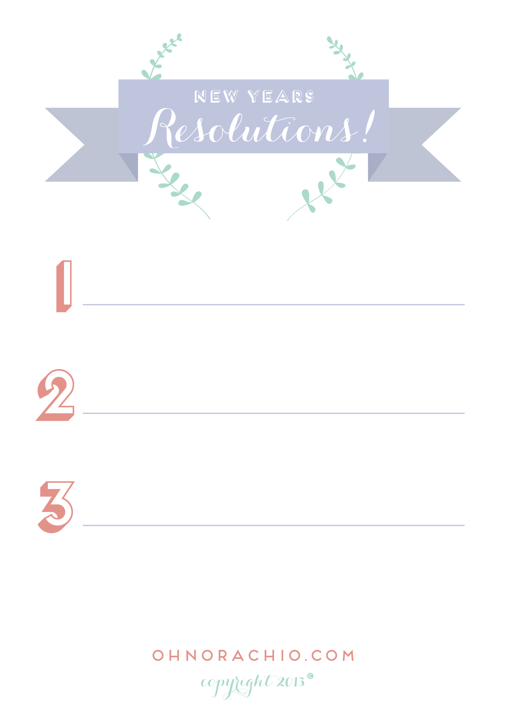 resolutions-01.png
