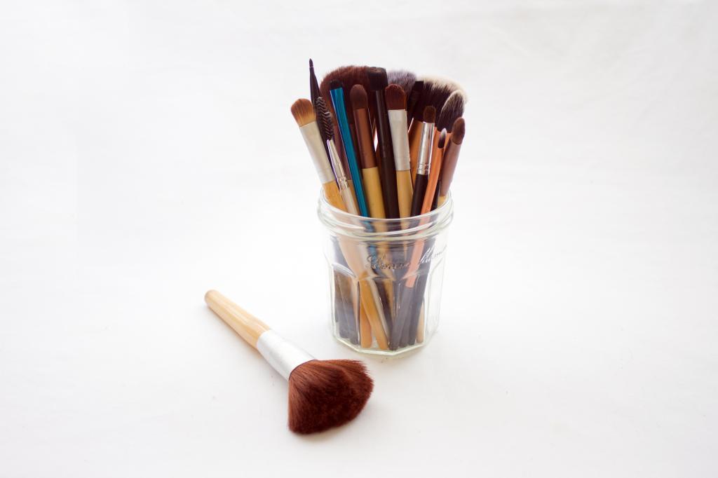brushes004_zps05eea867.jpg