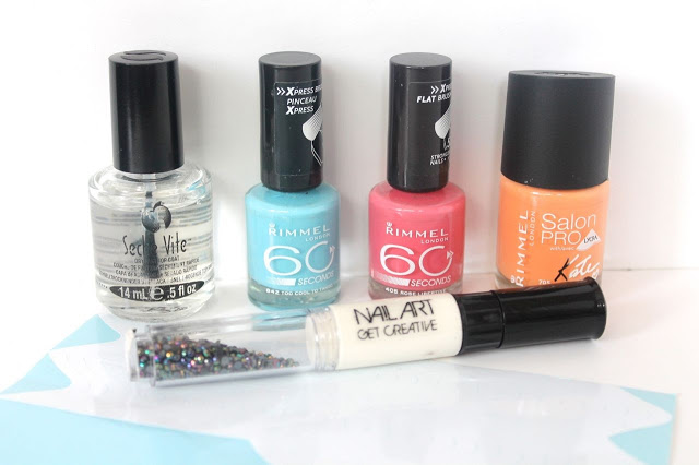 nail-art-supplies.jpg